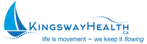 Kingsway Health By The Lake